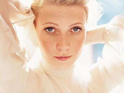Gwyneth Paltrow - 22